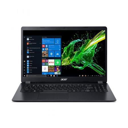 "NOTEBOOK ACER ASPIRE 3 CORE I5 1035G1 8GB SSD PCIE 256GB 15,6"" FREE DOS"