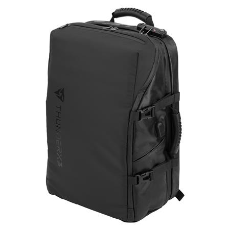 Mochila ThunderX3 B17 p/Notebook Gamer 17""