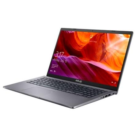 NOTEBOOK 15.6 ASUS X509JA Intel Core I5 1035 G1 8GB 1TB WiFi Bluetooth