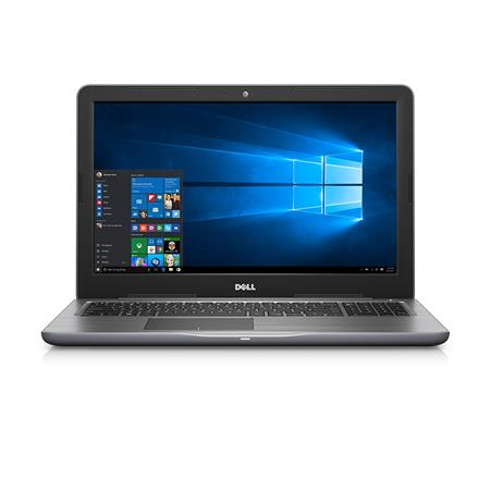 NOTEBOOK DELL INSPIRON 3000 Intel Core i5 8GB 1TB W10 Home
