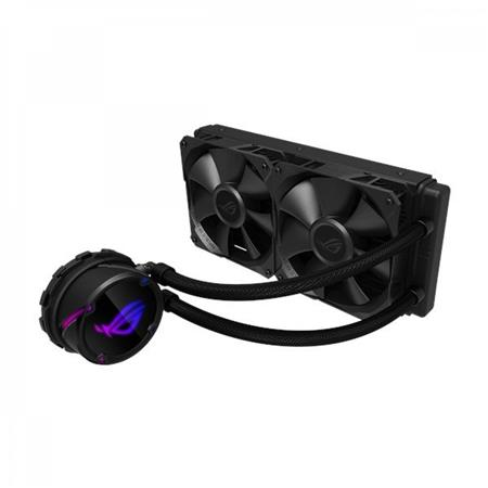 WATER COOLER ASUS ROG STRIX LC 240 AIO COOLER