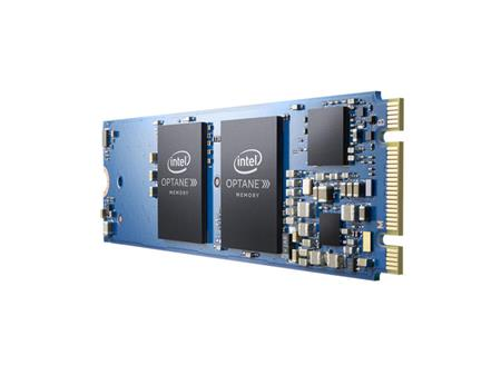 MEMORIA M.2 INTEL 16GB OPTANE