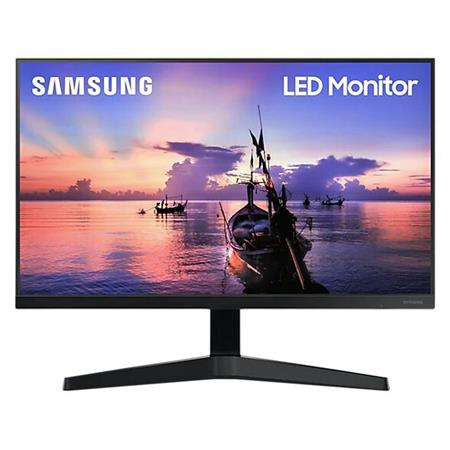 "MONITOR SAMSUNG LED 22"" T350H"