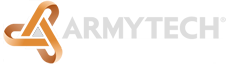 ARMYTECH® Hardware
